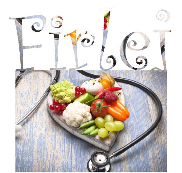 Firlej, przedszkole w Firleju, Casper, zdrowe odżywianie, pyszne jedzenie, edukacja, Casper