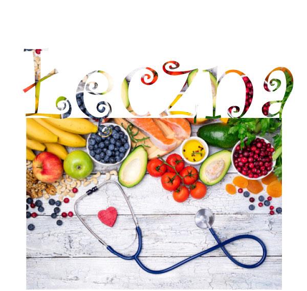 Zdrowe odżywianie, Łęczna, przedszkole Casper w Łęcznej