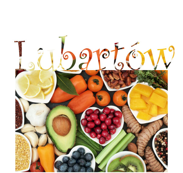 Lubartów, Przedszkole Casper, Lekarze, zdrowe odżywianie, Żywność, zdrowie