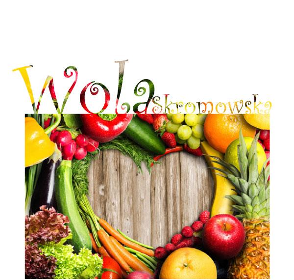 zdrowe odżywianie, zdrowie dzieci, przedszkole Casper, żłobek
